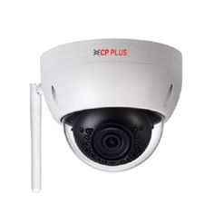 KTC KNC-p4DR4IR 4Mp Outdoor IR Network Vandal Dome