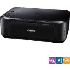HP Deskjet 3056A Inkjet Multifunction Printer/Copier/Scanner