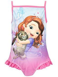 Resultado de imagen para vestidos de baño para niñas