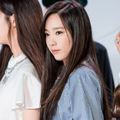 「 150129 Taeyeon - Fashion Kode 2015 F/W Credit: Sosirang { #taeyeon #kimtaeyeon #snsd #girlsgeneration #태연 #김태연 #소녀시대 } 」