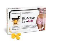 BioActivo LipoExit