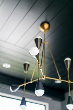 10+ Best Lighting images | lighting, ceiling lights, light