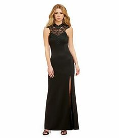 Guys! Look, I finally decided on my formal dress! I'll get it sometime tomorrow. I wish i could get it to zoom in good on the lacey part. It's really pretty, but my phone blurs it.