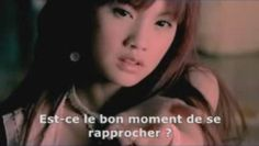 Regarder la vidéo «RAINIE YANG AI MEI VOST FR» envoyée par Nancy sur dailymotion. Bmg Music, Music Songs, Music Videos, Entertainment, Album, My Love, Youtube, Colour Palettes, Movies