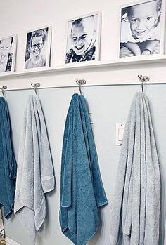 Cool 79 Functional Small Bathroom Organization Ideas https://crowdecor.com/79-functional-small-bathroom-organization-ideas/