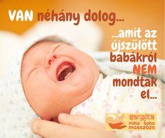 Az újszülött babának mire van szüksége? Hogyan fejlődik? Baba, Children, Kids, New Baby Products, Toddlers, Toddlers, Boys, Boys, For Kids