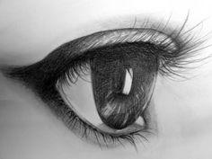 Pencil Drawings of Broken Hearts | Art Hearts Place: Pencil Drawing