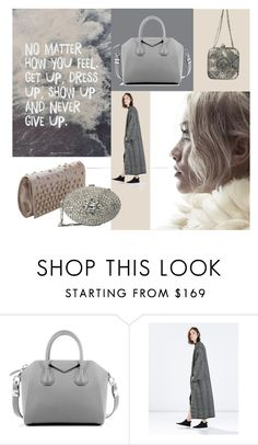 """Designer Handbags 