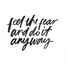 monday motivation quotes 22 Motivational Quotes To Break You Out Of Your Comfort Zone Career Quotes, Daily Quotes, Success Quotes, Business Quotes, Business Tips, Comfort Zone Quotes, Out Of Comfort Zone, Montag Motivation, Monday Motivation Quotes