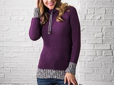 Hi! My name is Katy and I designed this original pattern. I hope you love it just as much as I do! All my patterns are written in English using American crochet terms. All patterns assume basic stitch knowledge. You may sell what you make from my patterns.