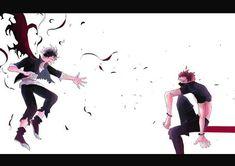 Black Clover Anime, Midnight Sun, The Elf, Devil, Fan Art, Messages, Manga, Comics, 7 Deadly Sins