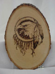 Eagle Mandella