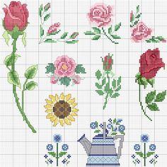 Acul de Platină-Modele de o Noapte [] #<br/> # #Cross #Stitches,<br/> # #Stitching,<br/> # #Embroidery,<br/> # #Cloth,<br/> # #Cross #Stitch,<br/> # #Cross,<br/> # #Embroidery,<br/> # #Tissues,<br/> # #Patterns<br/>