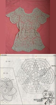 Batinha, que pode ser transformada em vestido...