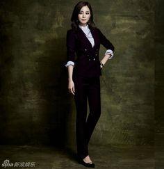 김태희 Kim Tae-Hee