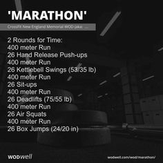 Amrap Workout, Rowing Workout, Track Workout, Crossfit Leg Workout, Workout Routines, Crossfit Workouts At Home, Running Workouts, Treadmill Workouts, Running Humor