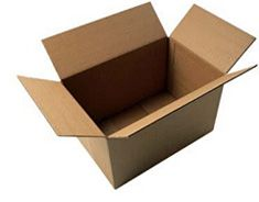Boxes, boxes, boxes oh and more boxes. Many people these days cannot seem to get enough of them. The question is what makes them so darn int...