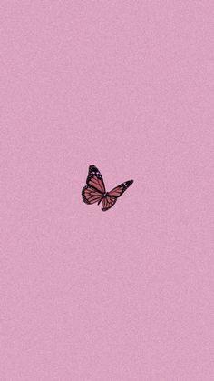 Dope Wallpaper Iphone, Iphone Homescreen Wallpaper, Trippy Wallpaper, Cute Wallpaper Backgrounds, Pretty Wallpapers, Cute Patterns Wallpaper, Aesthetic Pastel Wallpaper, Pink Wallpaper Iphone Victoria Secret, Butterfly Wallpaper