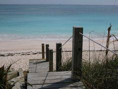 (credit ⚓ René Marie Photography) ⚓ Beach Cottage Life ⚓