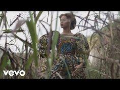 "Beyoncé libera o clipe de ""All Night"" na VEVO #Cantora, #Clipe, #Disco, #Filha, #JayZ, #M, #Noticias, #Novo, #NovoSingle, #Single, #VidaReal, #Vídeo, #Youtube http://popzone.tv/2016/11/beyonce-libera-o-clipe-de-all-night-na-vevo.html"