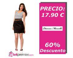 #moda femenina a precio #outlet
