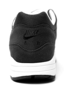 59 miglior scarpa sgorbio immagini su pinterest trainer scarpe adidas