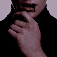 Bad Boy Aesthetic, Book Aesthetic, Character Aesthetic, Aesthetic Photo, Aesthetic Pictures, Story Inspiration, Character Inspiration, Modern Vampires, Mystique