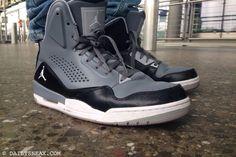 día 213: adidas #adidas AR adidasar30 #adidas # ar30 # # adidasar30 #sneakers 32fc853 - hotlink.pw