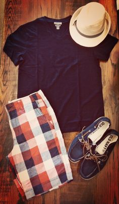#OOTW Men's outfit of the week. Weekend casual. #mensfashion ..no hat