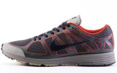 Gyakusou shoes