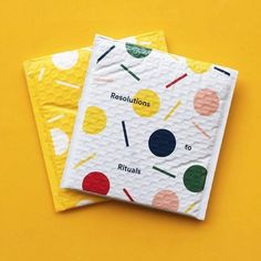 Design your own custom tissue packaging paper with logos - noissue Label Design, Box Design, Print Design, Hangtag Design, Mailer Design, Packaging Design Inspiration, Graphic Design Inspiration, Corporate Design, Dm Poster
