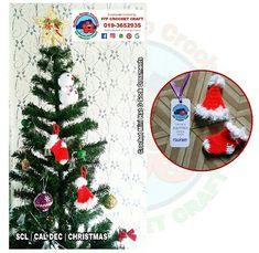 Diagram sarung telur kait by fff sarung telur kait goodies bag bakul crochet christmas ornamaents ccuart Images