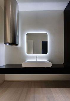 1000 Images About Id Commercial Restrooms On Pinterest Restroom Design Restaurant And Bathroom