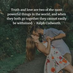 80 Famous quotes about love that conquers the world. Here are the best love quotes to read that will inspire you. Love is a magical feeling,. Bliss Quotes, World Trends, Famous Love Quotes, Meaningful Life, Wise Words, Motivational Quotes, How Are You Feeling, Wisdom, Thoughts