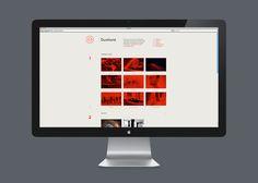 Duotone_4.jpg 1000×714 pixels