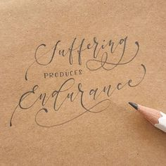 Gorgeous calligraphy telling truth with Beauty. Pencil Calligraphy, Calligraphy Quotes, Calligraphy Alphabet, Caligraphy, Modern Calligraphy, Penmanship, Beautiful Calligraphy, Creative Lettering, Brush Lettering