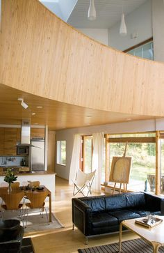 104 best Finnish design and architecture images on Pinterest | Home Finnish Design House on irish house design, saudi house design, english house design, laotian house design, amharic house design, bhutanese house design, south african house design, vietnamese house design, finland design, russian house design, belgian house design, egyptian house design, scandinavian house design, swiss house design, afghan house design, polynesian house design, hmong house design, french house design, europe house design, turkish house design,
