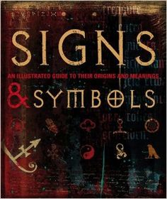 Signs and Symbols: DK Publishing, Miranda Bruce-Mitford: 9780756633936: Amazon.com: Books