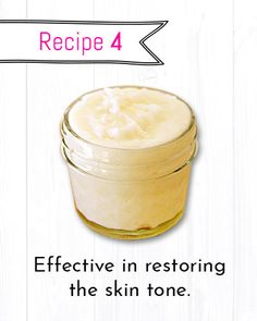 DIY Wrinkle Cream: How to Make Natural Wrinkle Cream at Home? Face Cream For Oily Skin facecreamforoilyskin Face Cream Recipe DIY Wrinkle Cream: How to Make Natural Wrinkle Cream at Home? Face Cream For Oily Skin DI Homemade Skin Care, Diy Skin Care, Pole Dancing, Anti Aging Creme, Wie Macht Man, Skin Cream, Eye Cream, Cream Recipes, Wrinkle Creams