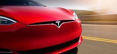 Tesla Electric Cars for 50 Bitcoins