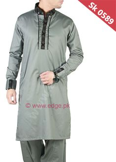 Edge Mens clothing Eid Collection 2014