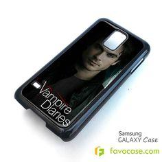 Samsung Galaxy Case – Page 3 Galaxy S2, Galaxy Note, Blackberry Z10, S5 Mini, Samsung Galaxy Cases, Enamel, Printing, Plastic, Crystal