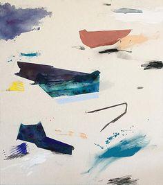 Mediums - Discover - Uprise Art