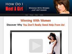 dating advice for men blog sites reviews for women