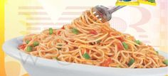 Nestle Sinks Over 10% as Crackdown Looms Over Maggi Noodles: Shares in Nestle, the company that makes Maggi noodles, dropped as much as 11.5 per cent on Wednesday. The selloff in Nestle comes amid a raging controversy about its most popular product Maggi, which has come under a country-wide scrutiny for high content of lead and mono-sodium glutamate or MSG, a taste enhancer.