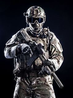 Military Tactical Loadout #aegisgears #militaryloadout #military #loadout