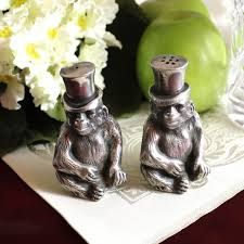 Image result for antique salt and pepper shakers
