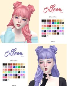 The Sims 4 Pc, Sims 4 Mm Cc, Sims 4 Cc Skin, Sims Four, Sims 4 Cas, My Sims, Sims 4 Mods Clothes, Sims 4 Clothing, 1950s Dresses
