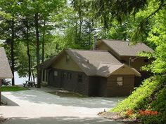 House vacation rental in Traverse City from VRBO.com! #vacation #rental #travel #vrbo