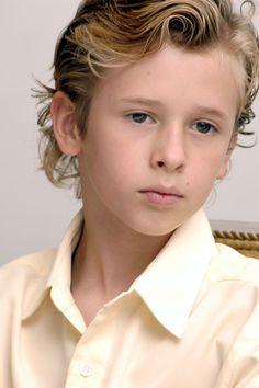 Cayden Boyd Beauty Of Boys, X Men, Pretty Boys, Cute Kids, Shark, Oc, Pictures, Child, Children Photography